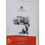 Oliwa Cretan Mythos, bag in box, 5l